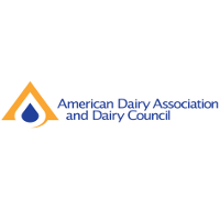 american_dairy_association_logo