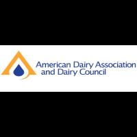 american_dairy_association_logo