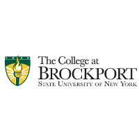 brockport_logo