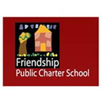 friendship_charter_school_logo