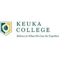 keuka_college_logo