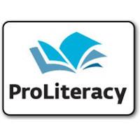 proliteracy_logo