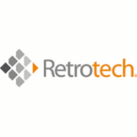 retrotech_logo