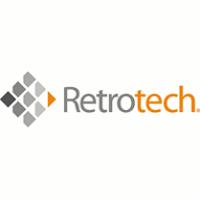 retrotech_logo