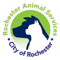 roc_animal_services_logo
