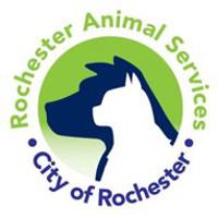 roc_animal_services_logo