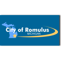 romulus_mn_logo