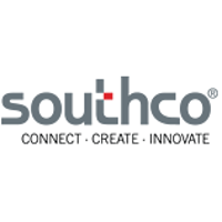 southco_logo