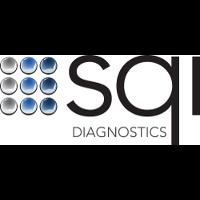sqi_diagnostics_logo