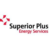 superior_plus_logo